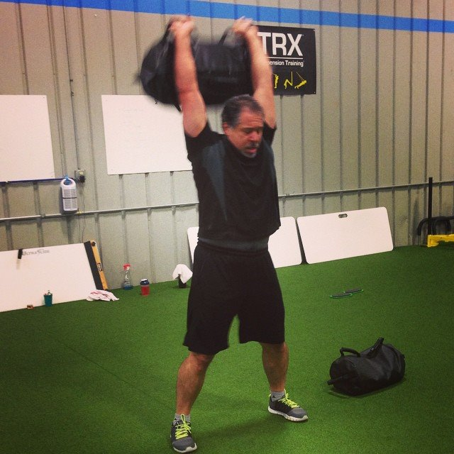 Fort Wayne Personal Training